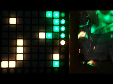 Mashup Culture Launchpad cover