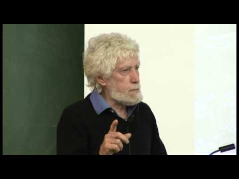 Richard Smith:  Capitalism and the Destruction of Life on Earth