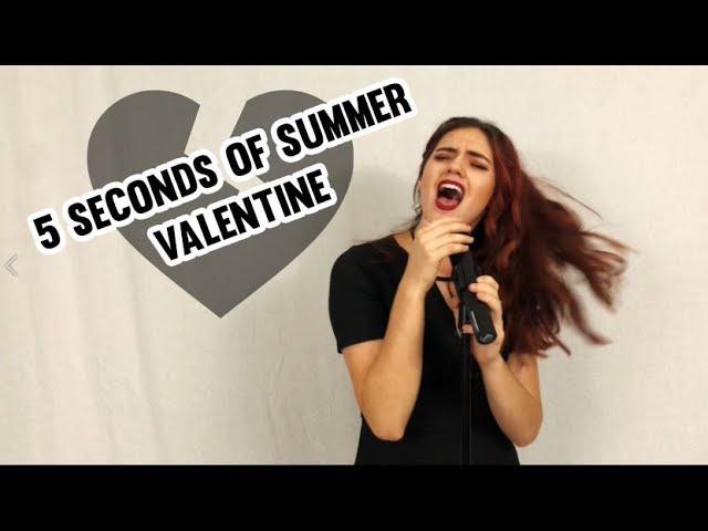 5-seconds-of-summer-valentine-studio-version-lyrics-5sos-new-song-cover-by-chasing-velvet-chasing-ve