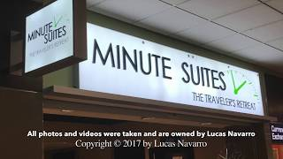 minute suites review hartsfield jackson atlanta international airport terminal b
