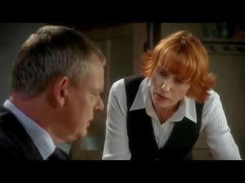 Youtube filmek - Doc Martin 4. évad 7. rész