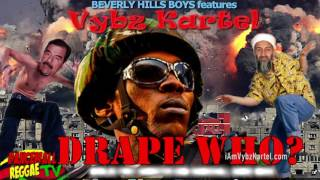 Vybz Kartel 2016 Releases. 79 Songs 15 Videos (Pt. 4 of 4) #Awoh