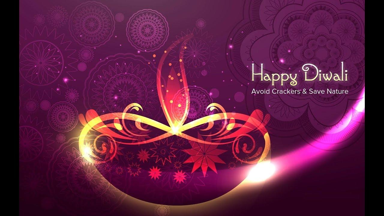 Happy diwali 2017 wishes deepavali whatsapp video free download happy diwali 2017 wishes deepavali whatsapp video free downloadgreetingsanimation ecardquotes m4hsunfo Choice Image