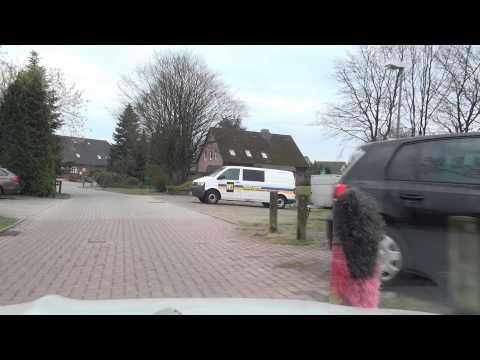 Emsen Gemeinde Rosengarten Landkreis Harburg Niedersachsen 2232014