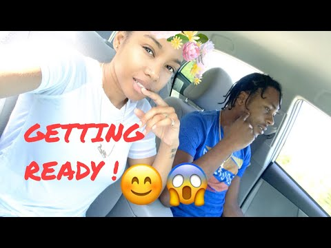 VLOG #98 | Jamaica Vlog | JAMAICA + Getting Prepared