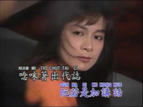 Kim Pao Gim