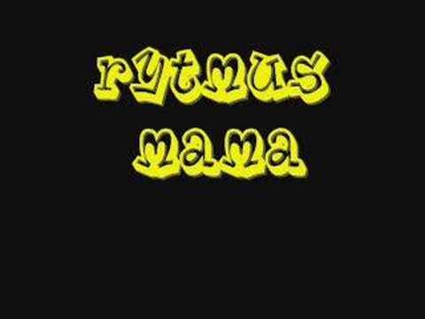 rytmus-mama-saasenaa