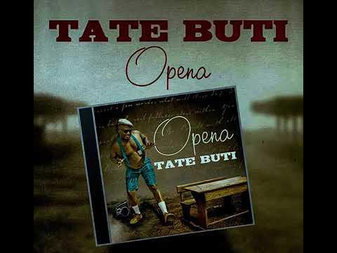 Tate Buti ft Exit - Meke Meke (Audio)