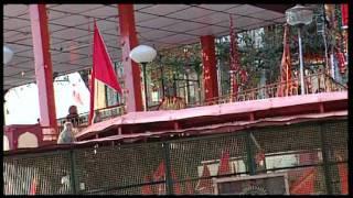 Sab Ke Bhag Jaga De [Full Song] Paunahari Ki Jai Bolo