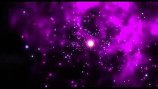Repeat youtube video Carry My Soul - Phil Wickham (Lyric Video)