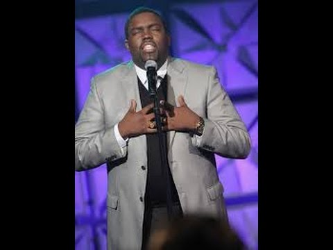 """""""Can't Live Without You"""" WILLIAM MCDOWELL (feat. Nicole Binion) LYRICS"""