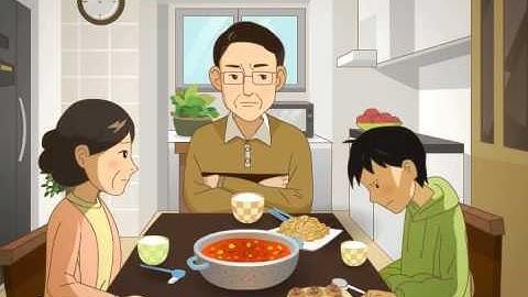 2014 02 24 청소년성폭력예방동영상2011제작