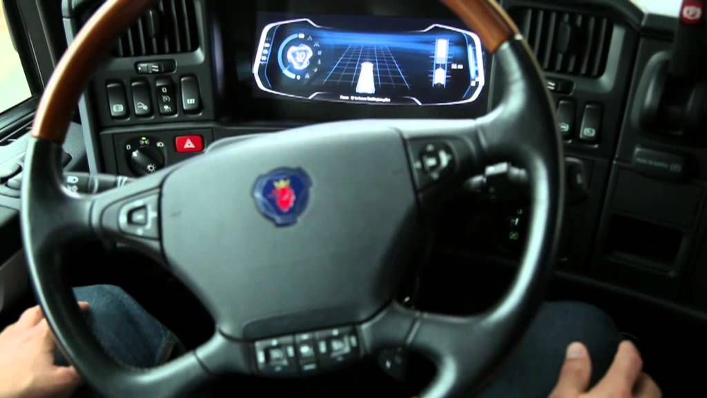 Cars Symbol Wallpaper Automatic Driving Systems Pave The Way To Safer Roads