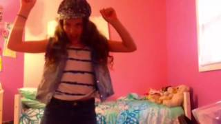 Taylor Swift Shake It Off (cover Jen Tate)