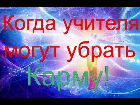Шпионский роман - Акунин Борис, читать онлайн, скачать
