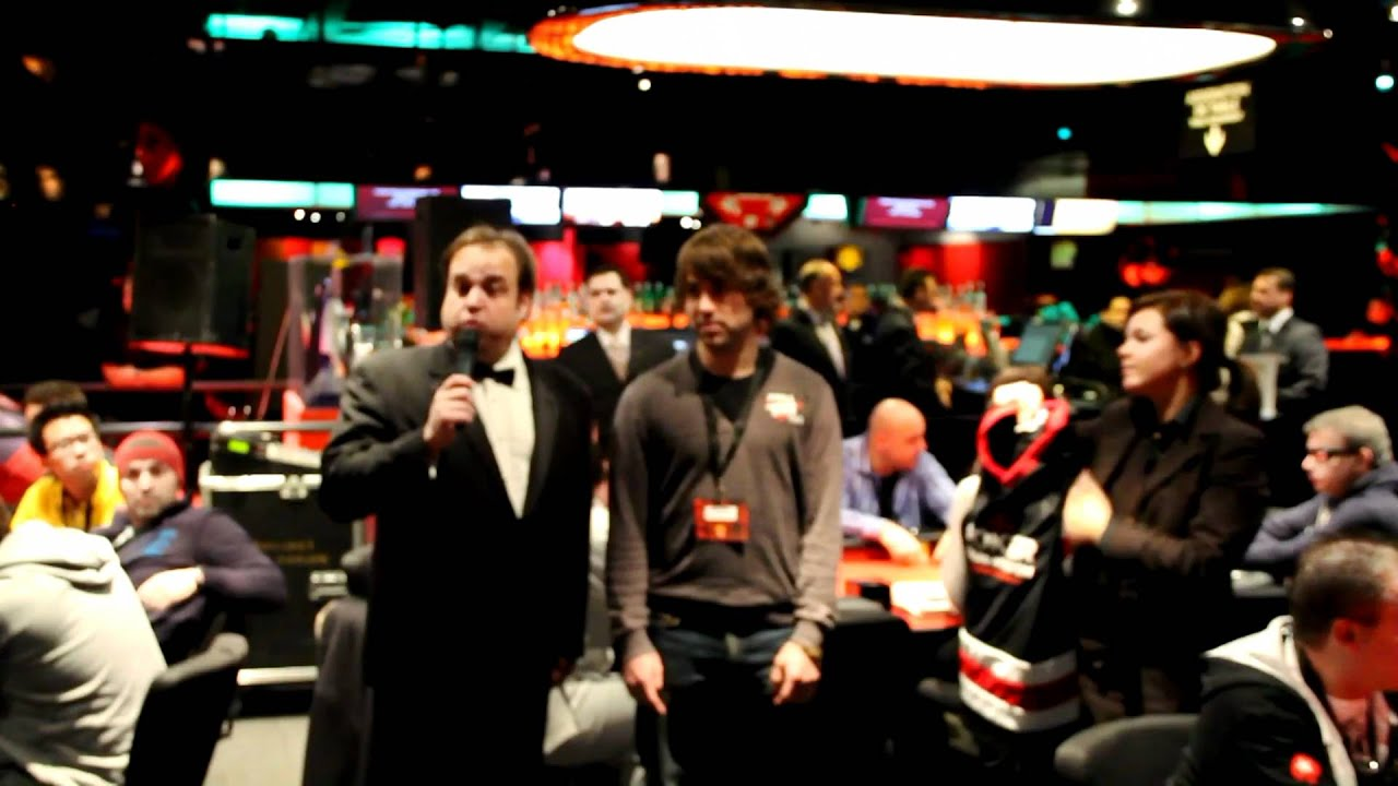 Casino de montreal poker blackjack basic strategy casino edge
