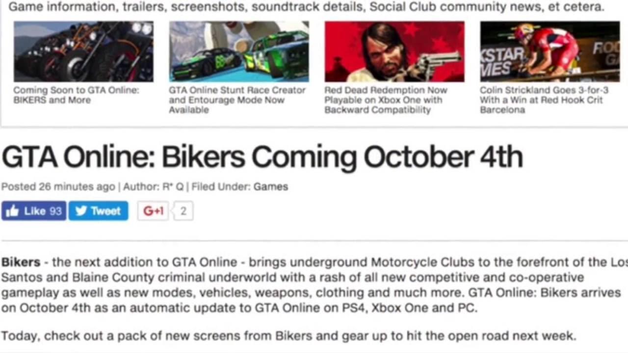 Date a biker website