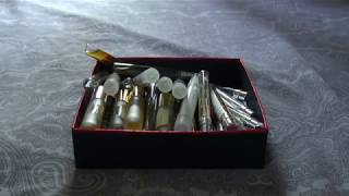 Entire Fragrance Collection Part 3: Travel Sprays and Roller Balls