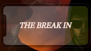THE BREAK IN | Murder Mystery 3: A Life of Crime Walkthrough