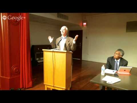 Schiller Institute Town Meeting: Release the 28 Pages!