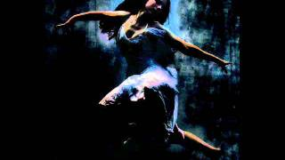 Sunner Soul & Sergey Silvertone - Shadow Dancer (Original Mix)
