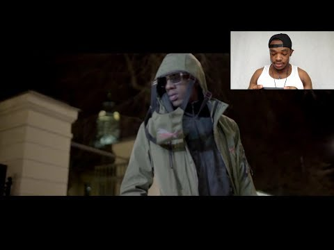 MoStack Ft Mist - Screw & Brew (Official Video) | REACTION
