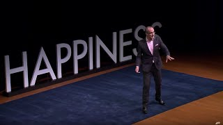 How much control do you really have over your happiness, and how ef...