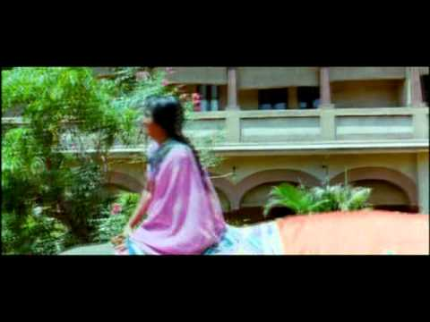 Shukriya Zindagi Full Song  Aashayein  Shafqat Amanat Ali