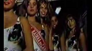 Desfile de gatinhas VII- de lingerie, bikini, shortinho, maiô e outros....