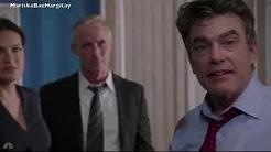Law & Order Season 17 Episode 1 - 23