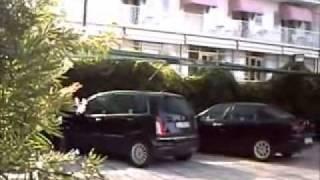 GRAND HOTEL DIPLOMAT MARINE **** - CATTOLICA (RIVIERA ADRIATICA DI ROMAGNA)