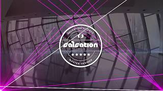 Pitbull - Do it - SALSATION® choreography by SMT NataCha