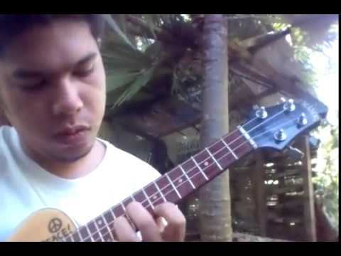 Love of My Life' by Queen Fingerstyle Ukulele Chords - Chordify