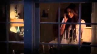 Милые обманщицы ( Pretty Little Liars ) - 5 сезон 23 серия Русская озвучка (Отрывок 1)