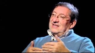 Meridianos - ¿De quién es la tierra? - Universidad Nacional de Colombia