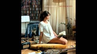 Carla Bruni - Promises Like Pie Crust