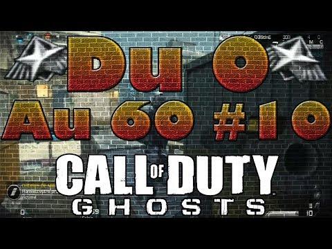 Ghosts   Du 0 au 60   F*CK YOU GHOSTS ! #10
