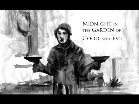 Infamous Queer Midnight In The Garden Of Good And Evil Youtube