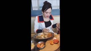 Bye Bye Korea | Day 5 Mp3