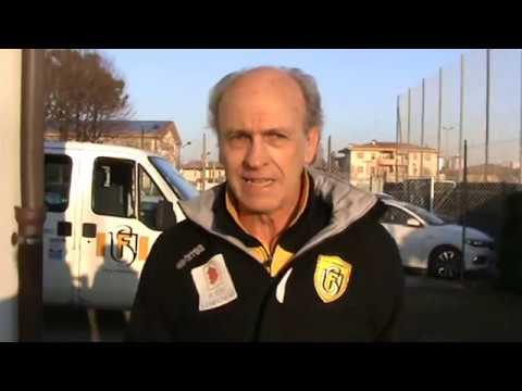 Fontanelle 0 - Portogruaro 1