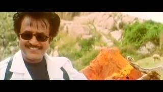 Kabali Teaser-Padayappa version- Rajinikanth | Fanmade