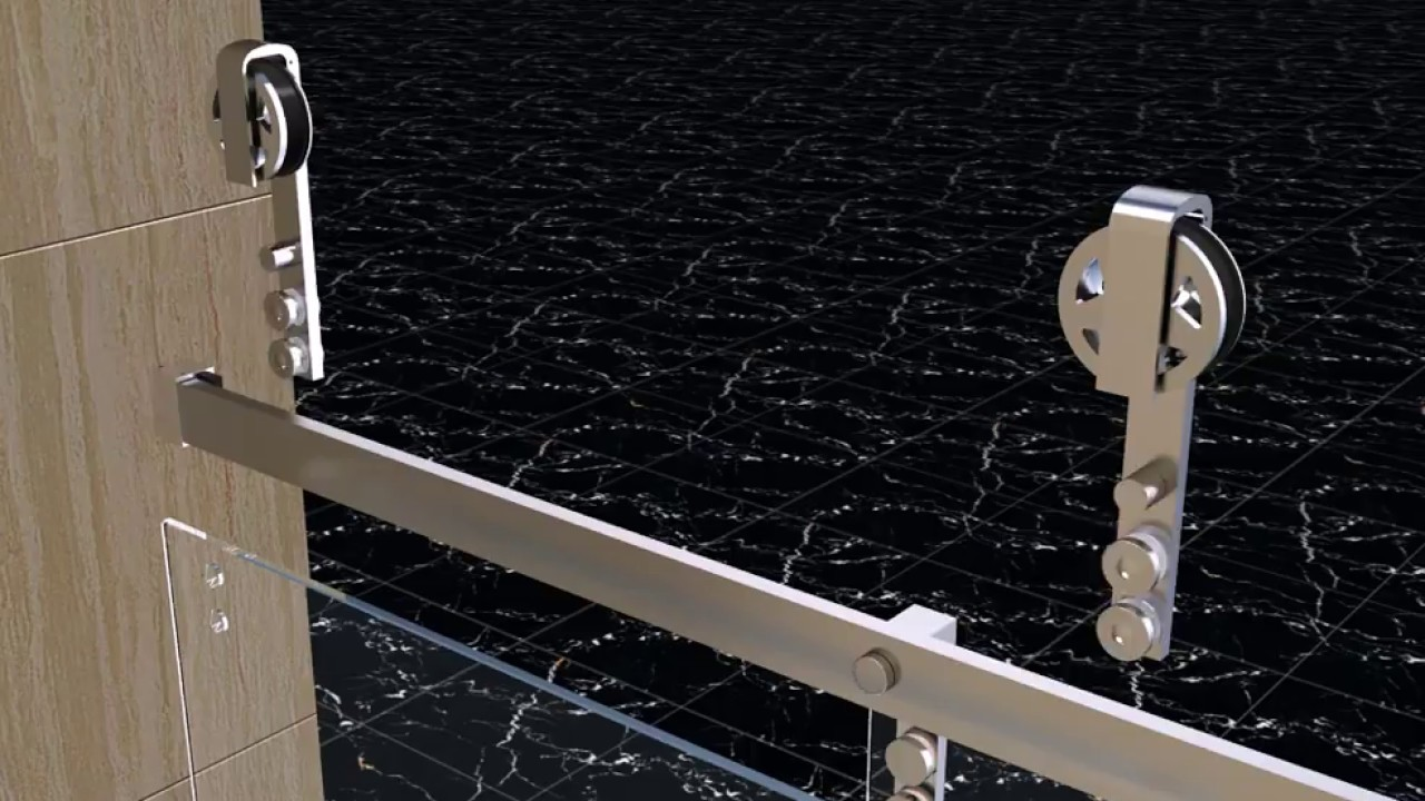 Ove Sedona Shower Alcove Installation Youtube