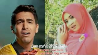Video Kun Anta versi Dangdut Koplo karaoke download MP3, 3GP, MP4, WEBM, AVI, FLV Desember 2017