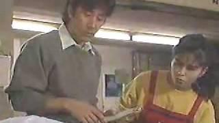 正和 9 西尾まり 検索動画 20