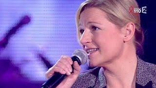 """Anne-Elisabeth Lemoine et Alex Beaupain chantent """"Désir, Désir"""""""