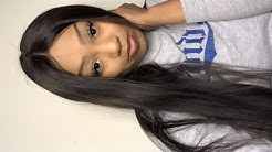 24 inch straight wig for only $183.67!!!!! | ♛Lumiere Hair♛
