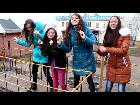 .Masha\Anya\Dasha\Zhenya from YouTube · Duration:  56 seconds