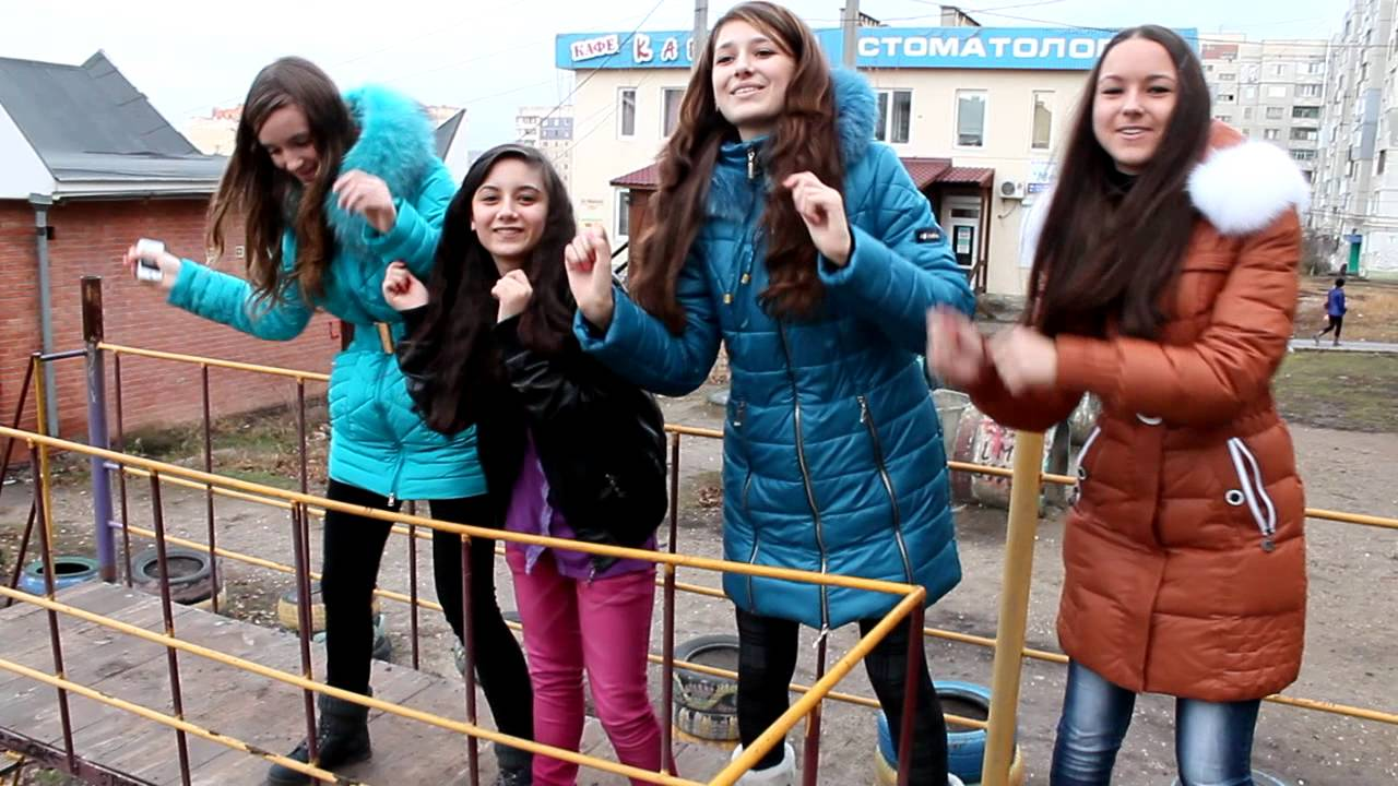 crazy holiday anya dasha  .Masha\Anya\Dasha\Zhenya - YouTube