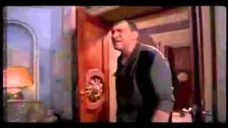 гр  Крестовый Туз  Бригада по долгам народное видео