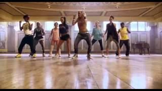 Скачать Уличные танцы вот как нужно крутить попой